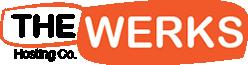 TheWerks_logo