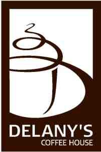 delanys_logo_small