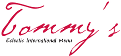 tommys-caters-logo-2014